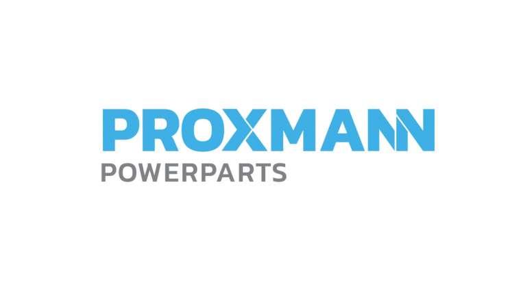 ProxmaNN